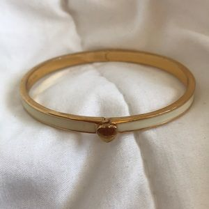Kate Spade small bracelet